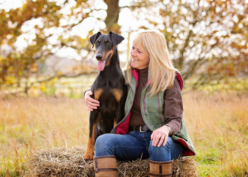 Wildair-Portraits-Dog-Photography-Equine-Photography-Lincolnshire-15