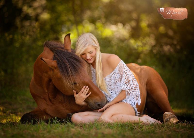 Johanna-Charlton-Dog-Photography-Equine-Photography-Lincolnshire-18