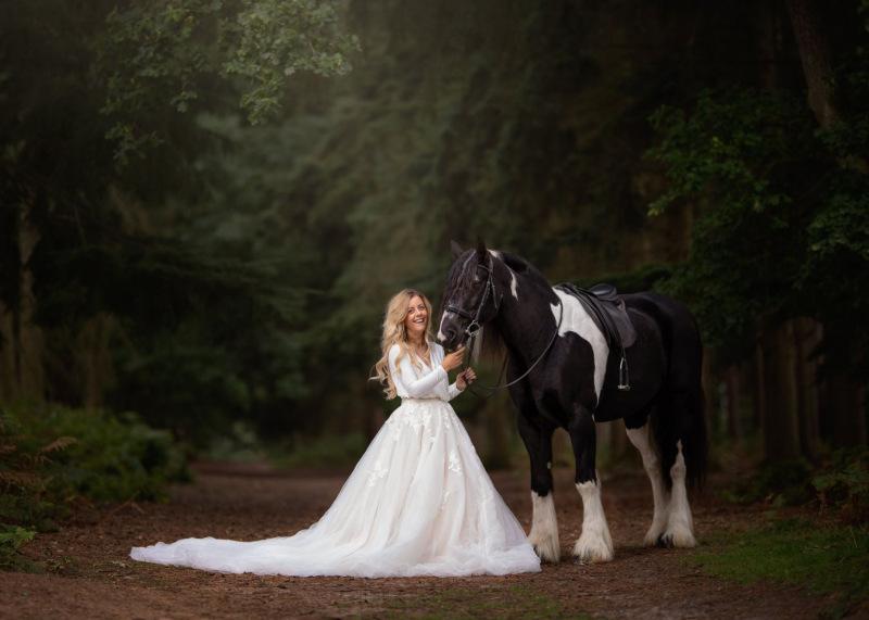Johanna-Charlton-Dog-Photography-Equine-Photography-Lincolnshire-26