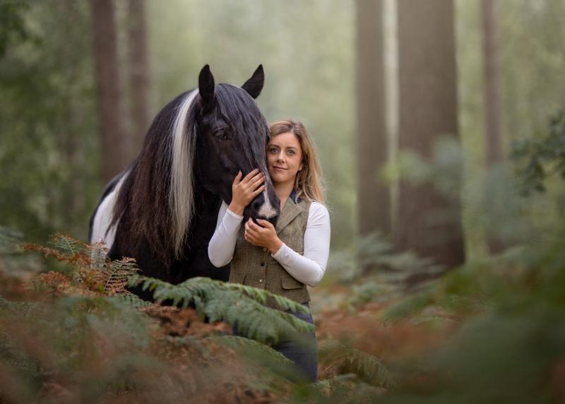 Johanna-Charlton-Dog-Photography-Equine-Photography-Lincolnshire-27