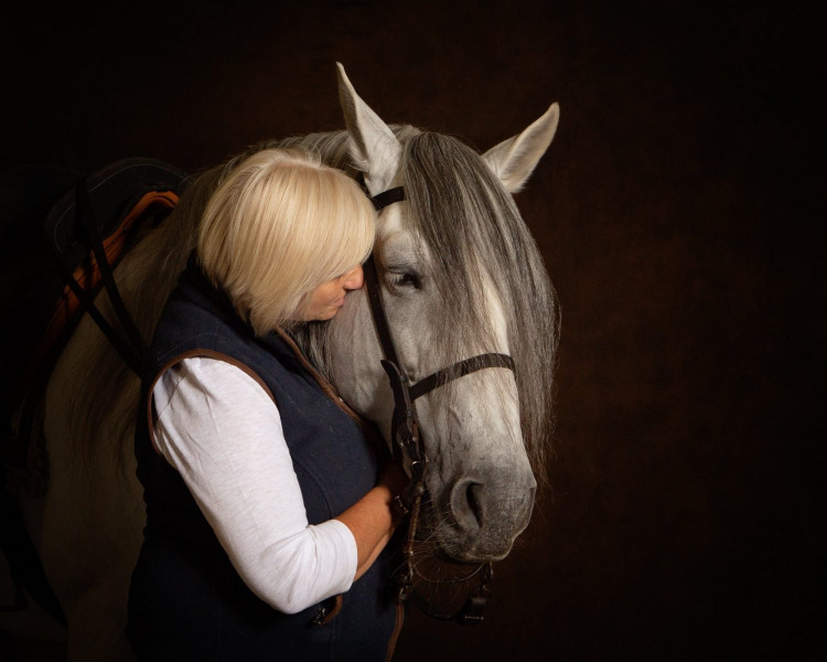 Wildair-Portraits-Dog-Photography-Equine-Photography-Lincolnshire-76