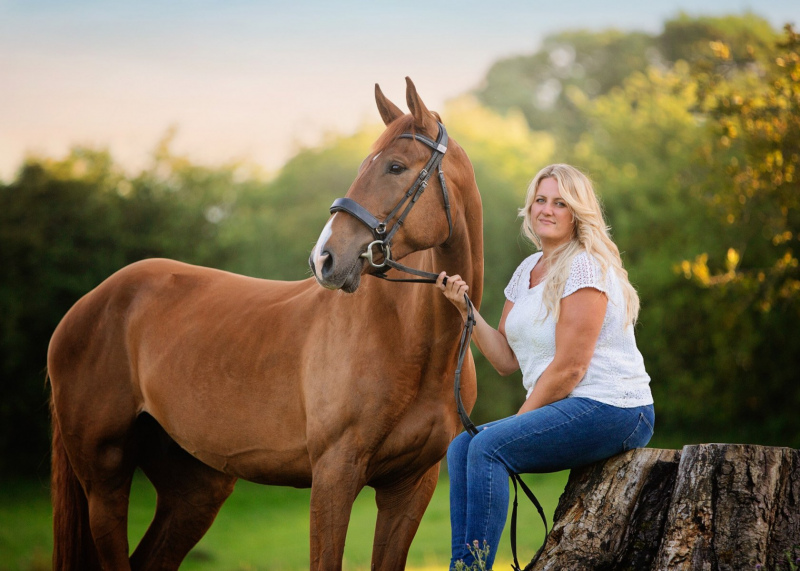 Wildair-Portraits-Dog-Photography-Equine-Photography-Lincolnshire-80