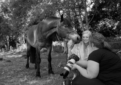 animal photographer jo charlton north lincolnshire